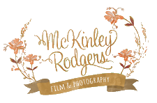 McKinley Rodgers
